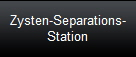 Zysten-Separations-